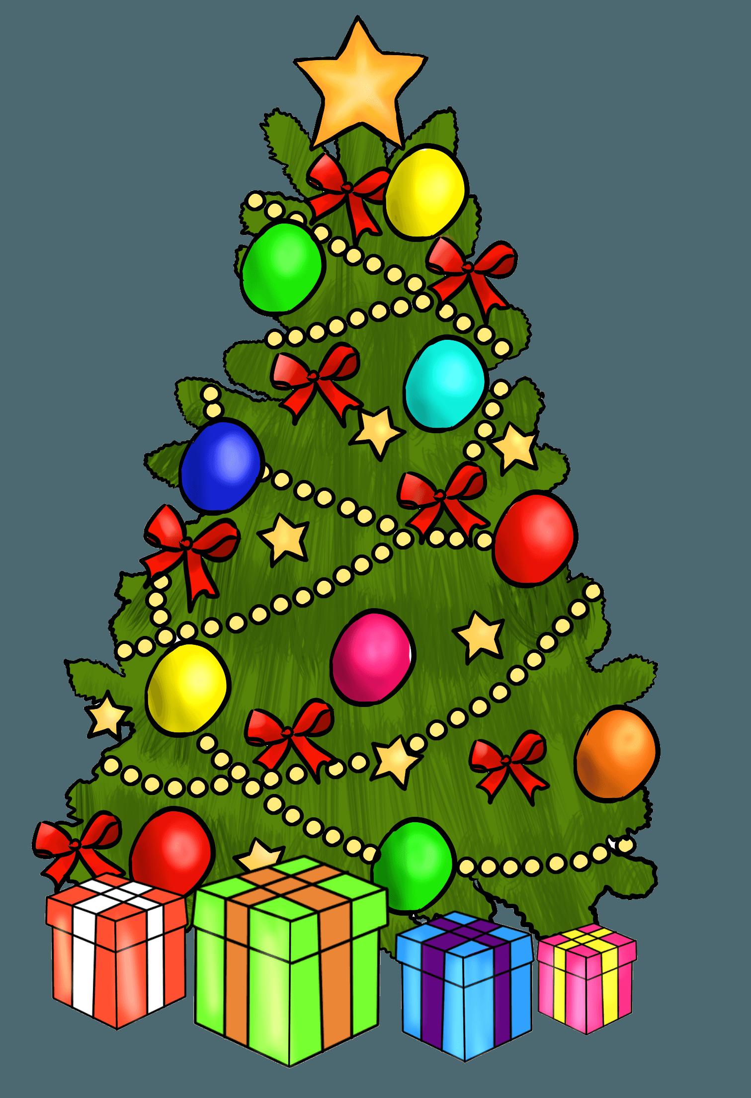 annual christmas tree lighting - Christmas Tree Removal